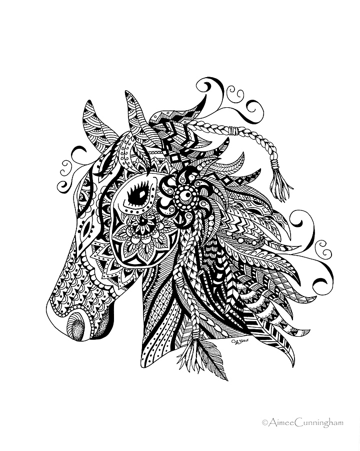 kaleidoscope coloring pages - 2016 05 01 archive