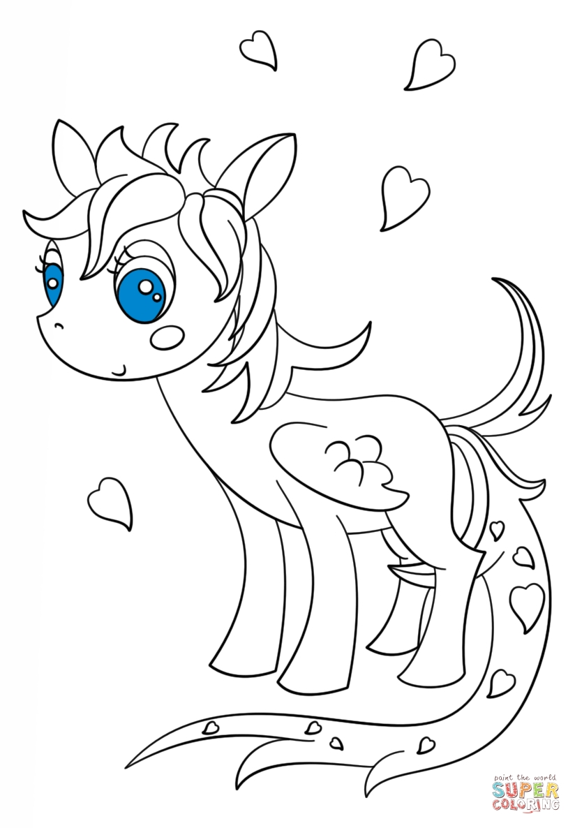 kawaii coloring pages - disney coloring pages kawaii sketch templates