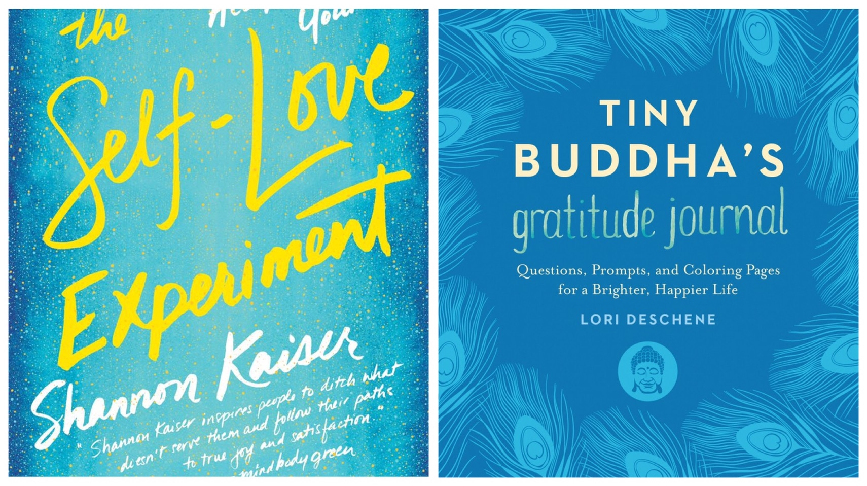 kindness coloring pages - book giveaway tiny buddhas gratitude journal and the self love experiment