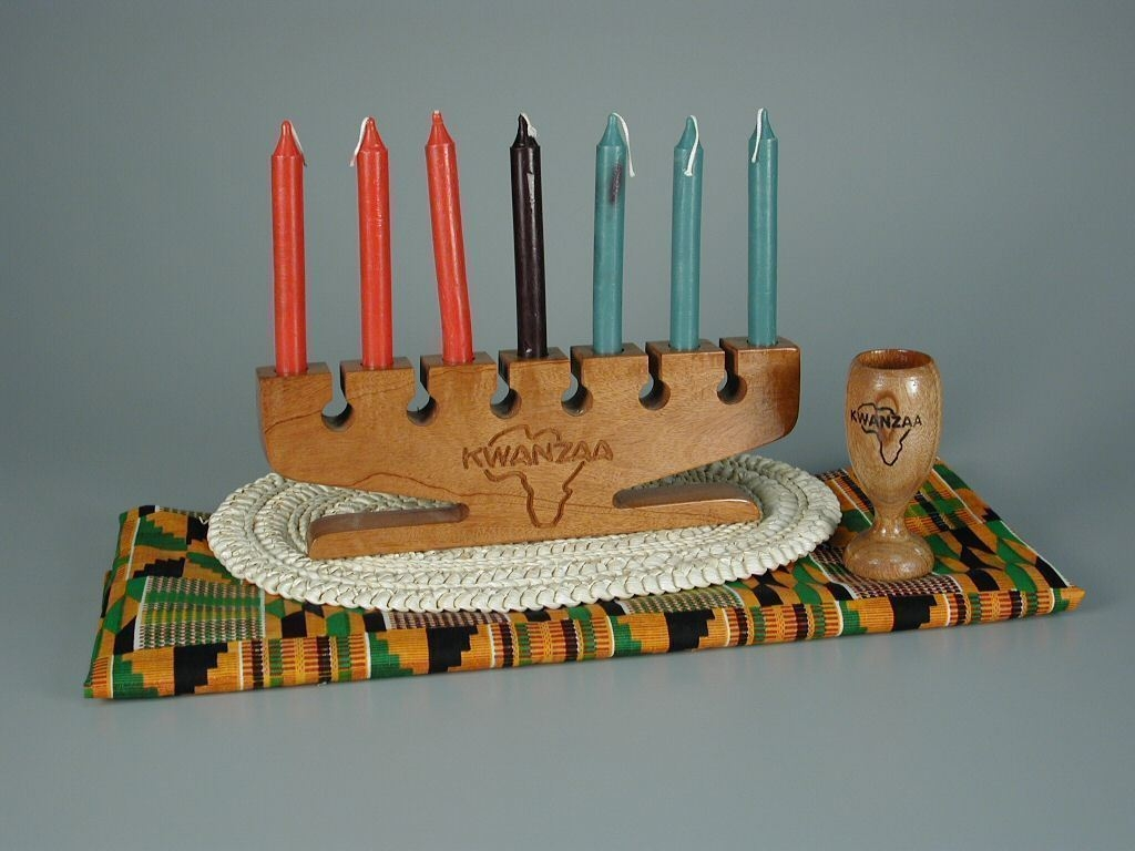 kwanzaa coloring pages - 101 897