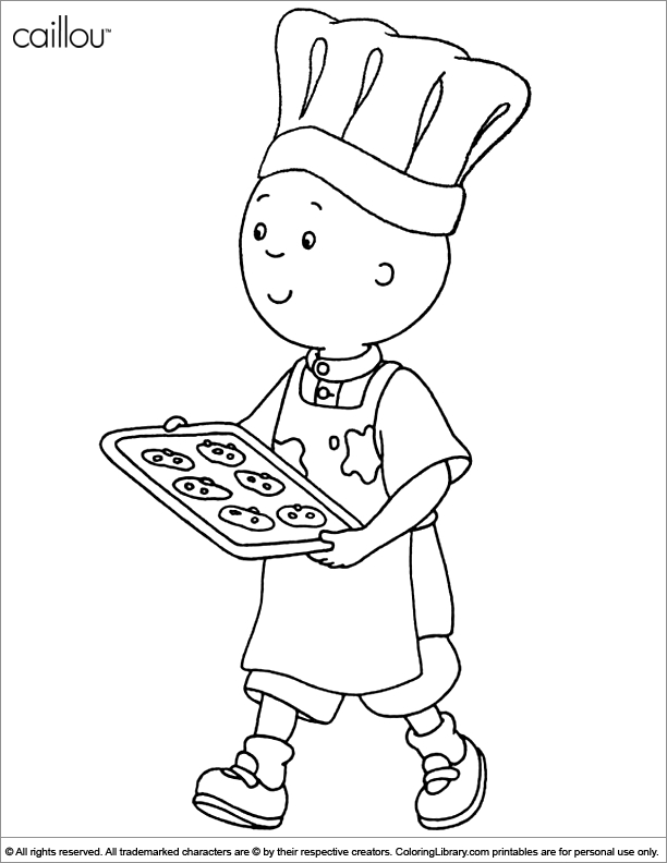 labor day coloring pages - 30