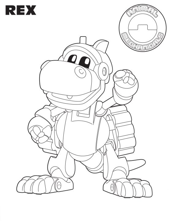 27 Lalaloopsy Coloring Pages Collections | FREE COLORING PAGES