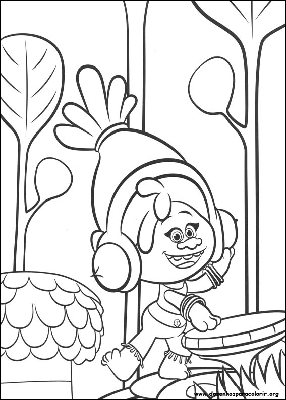 lalaloopsy coloring pages - desenhos id=