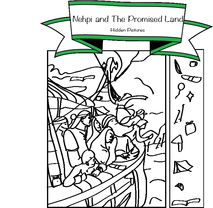 lds coloring pages - lds general conference printables spring 2014