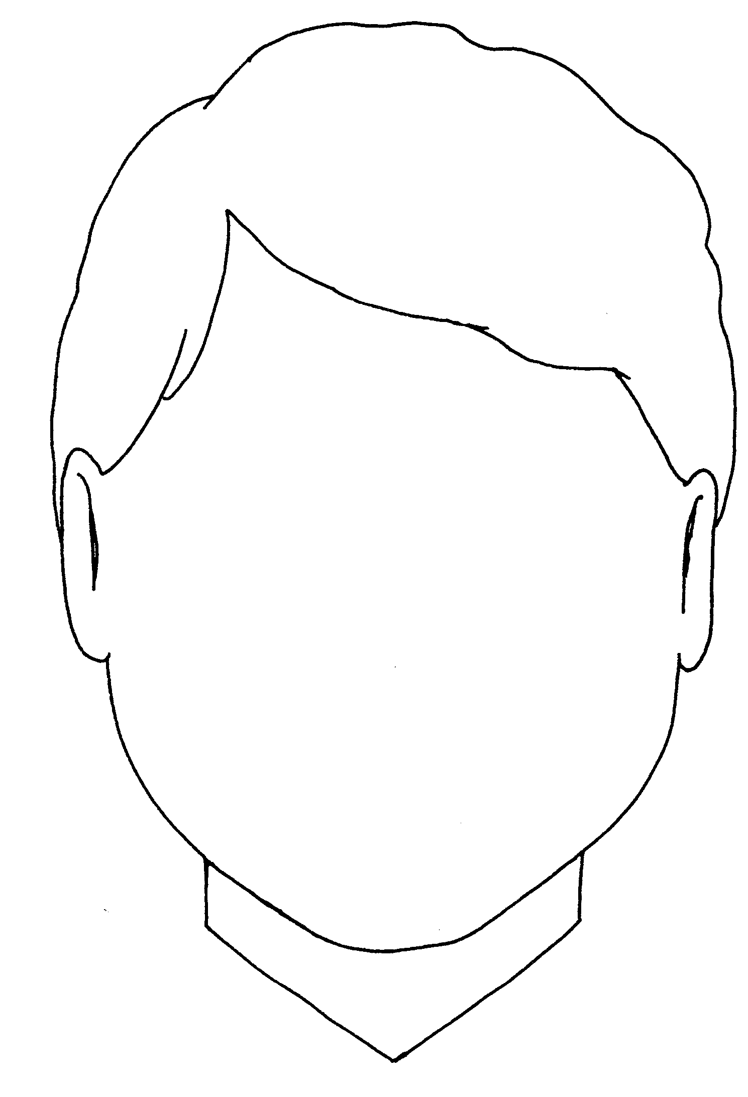 lds coloring pages -
