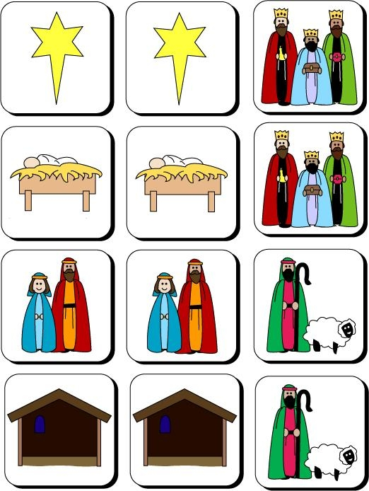lds primary coloring pages - clipart 9cpL6d5oi