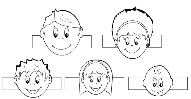 lds primary coloring pages -
