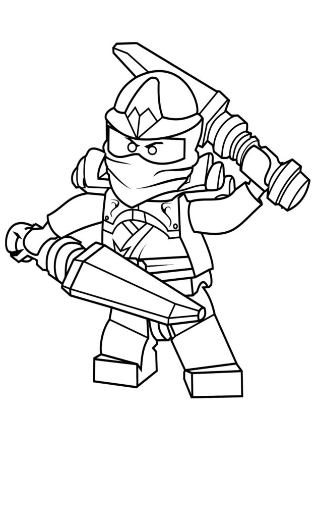 Lds Primary Coloring Pages - Free Ninjago Coloring Pages Az Coloring Pages