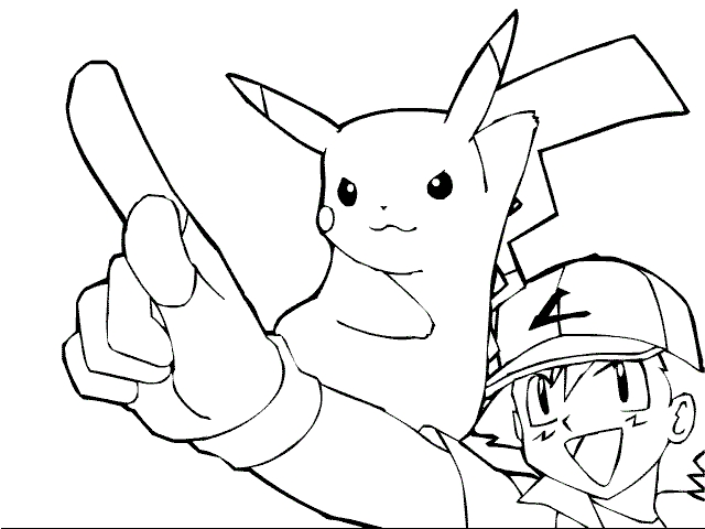 legendary pokemon coloring pages - omalovanky