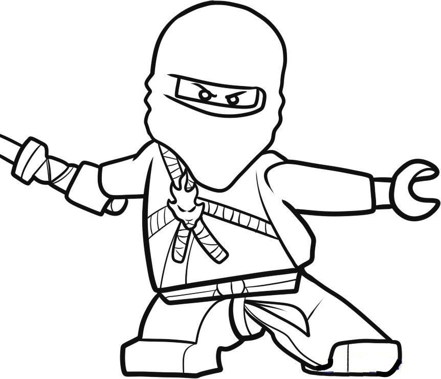 lego avengers coloring pages - lego avengers coloring pages