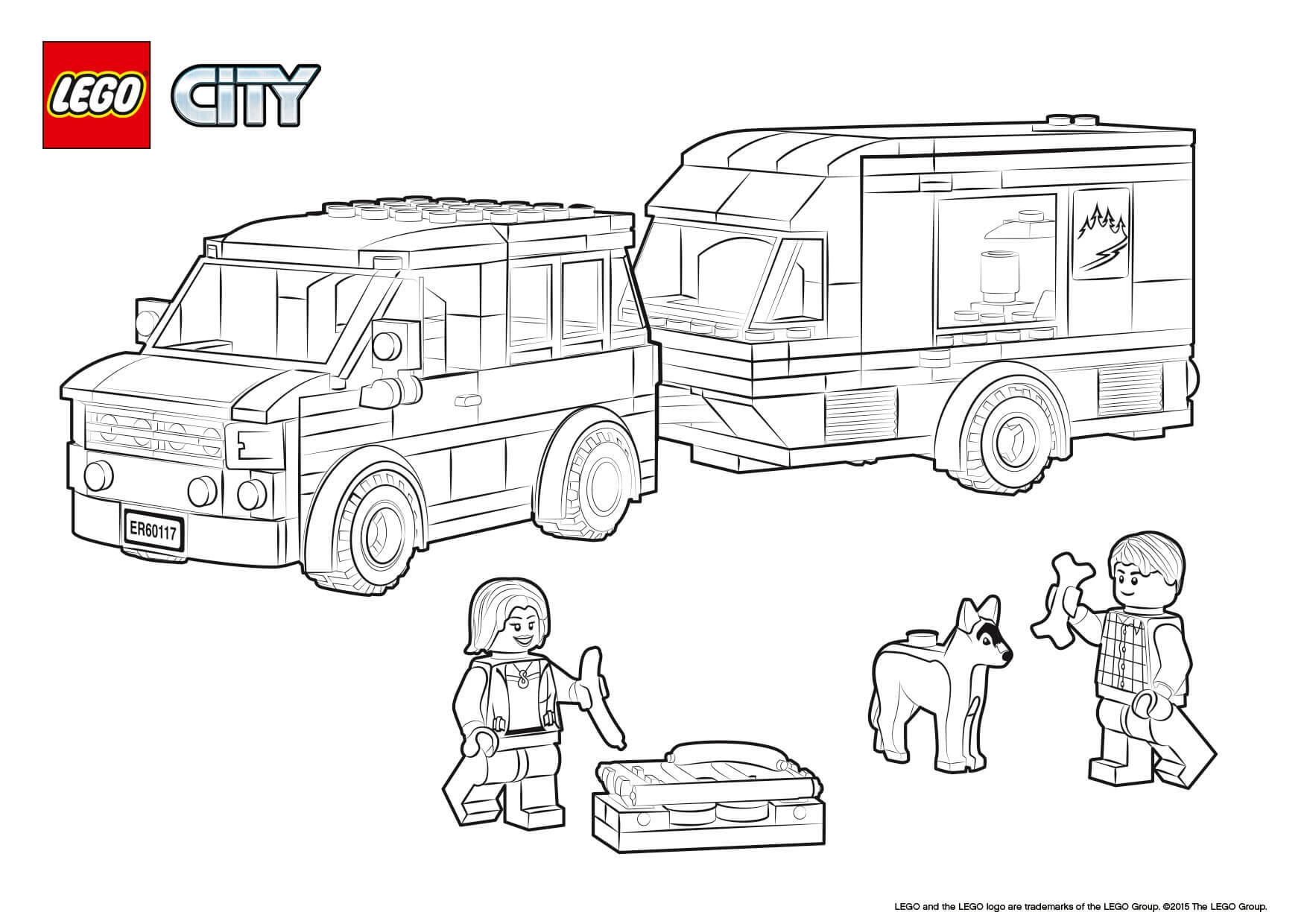 lego city coloring pages - great vehicles f62a81e284de426ab9f fb5e6a0e