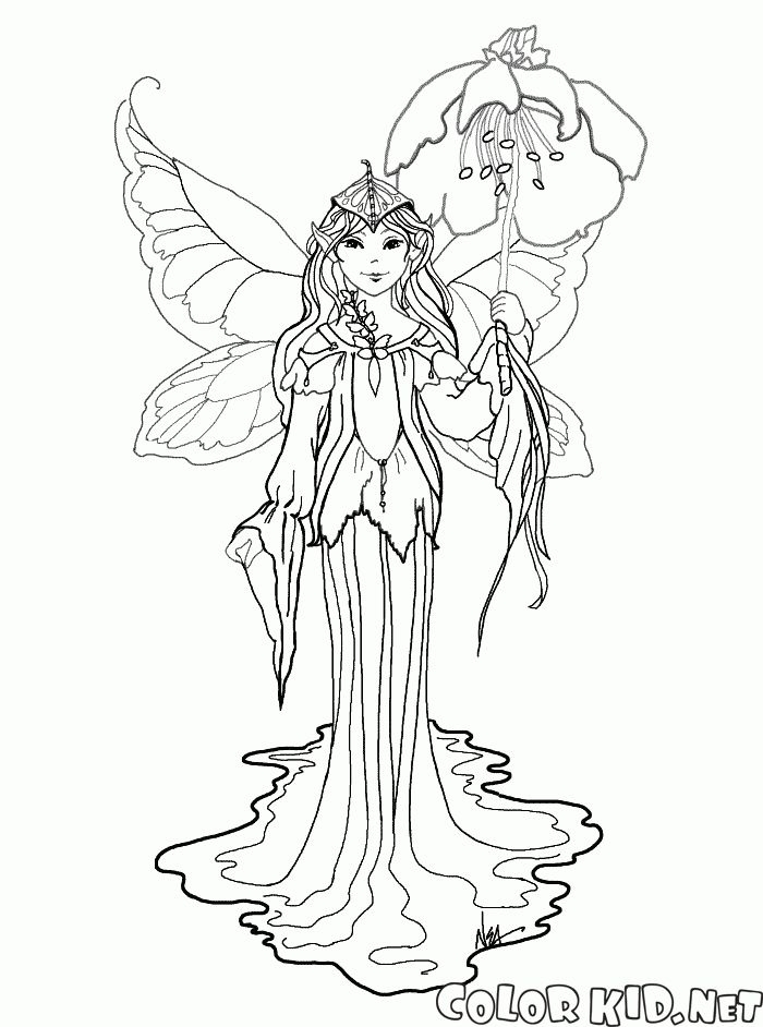 25 Lego Elves Coloring Pages Images Free Coloring Pages Part 2