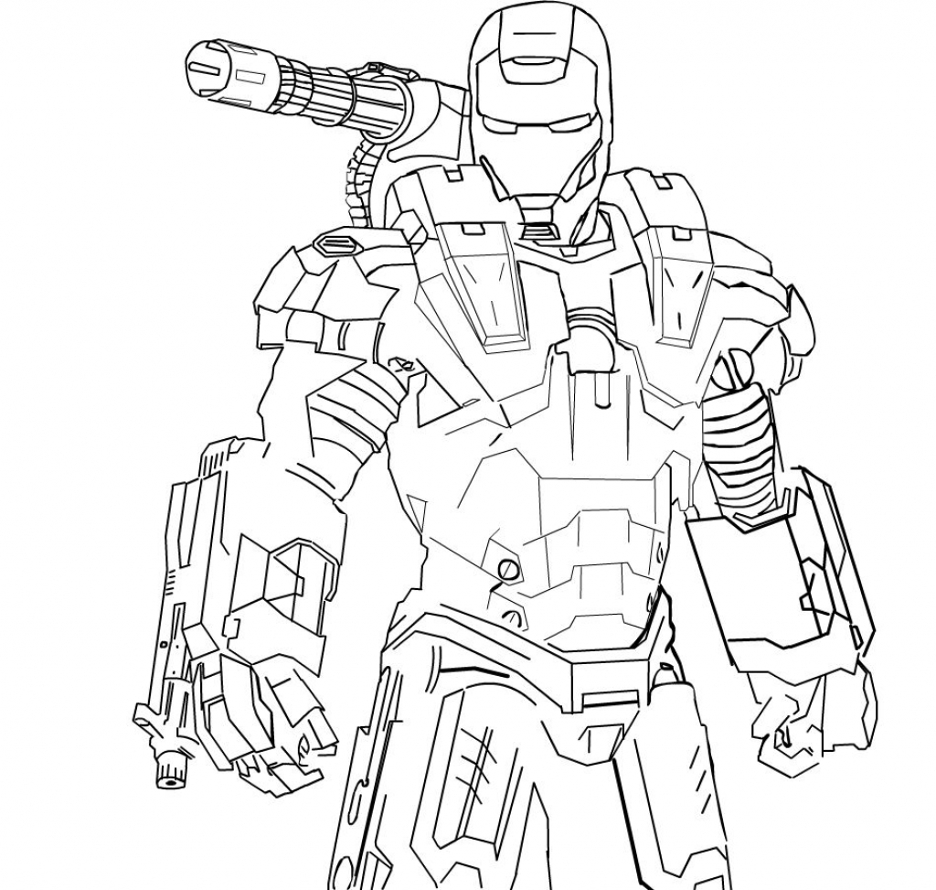 lego iron man coloring pages - exciting image series of coloring pages iron man 3 ideal intended for your young people
