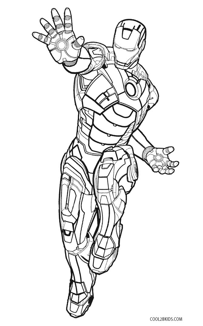 27 lego iron man coloring pages compilation free for Ironman coloring pages free