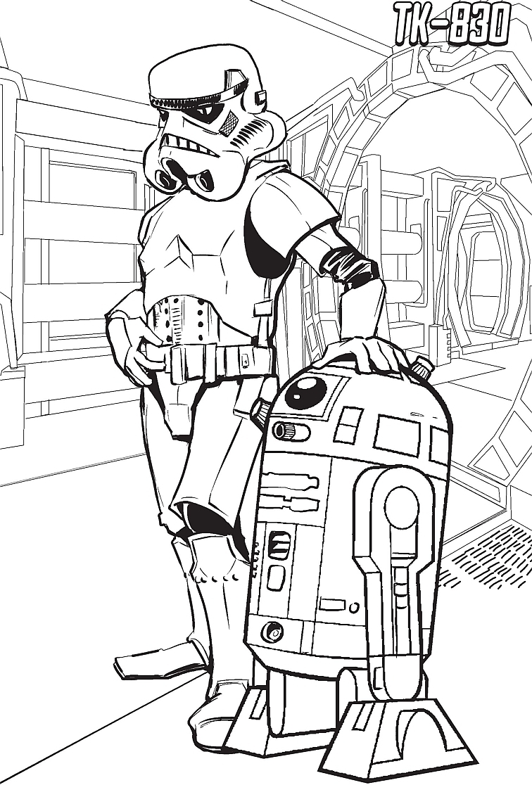 27 Lego Iron Man Coloring Pages Compilation | FREE COLORING PAGES ...