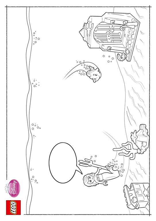 lego superhero coloring pages - ausmalbilder lego disney prinzessinnen