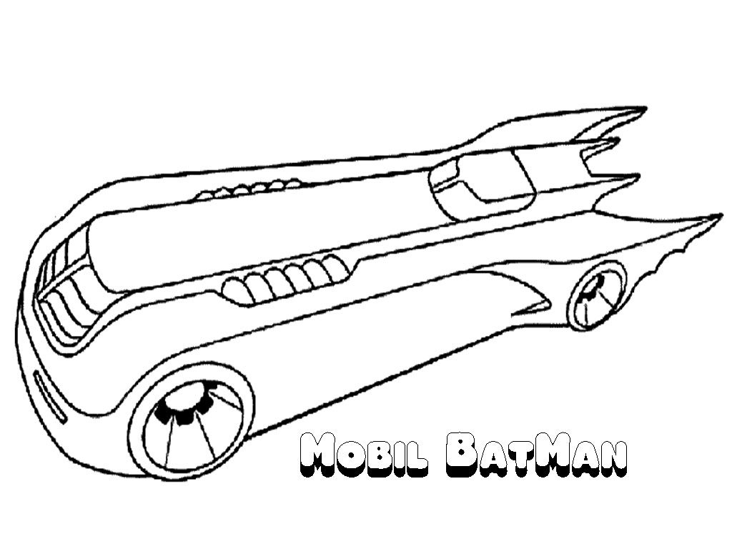 lego superhero coloring pages - batman coloring pages superhero coloring pages