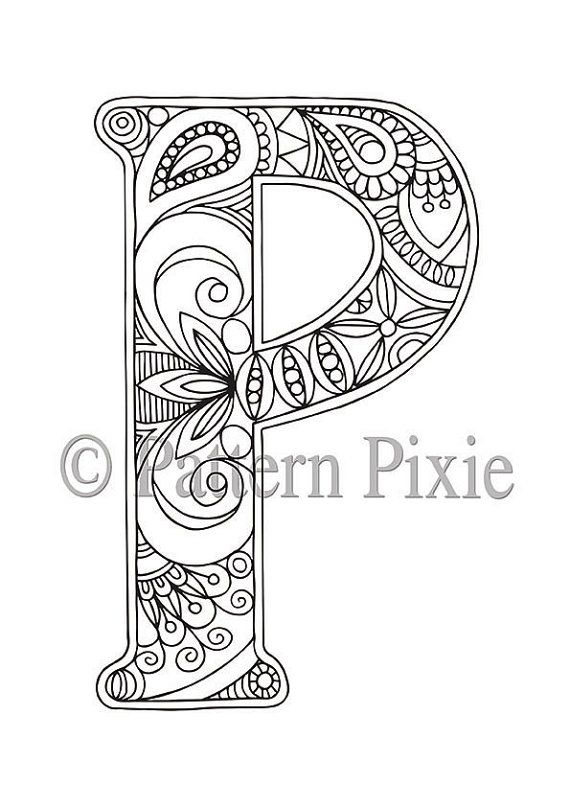 letter coloring pages for adults - cursive letter i pages for adults sketch templates