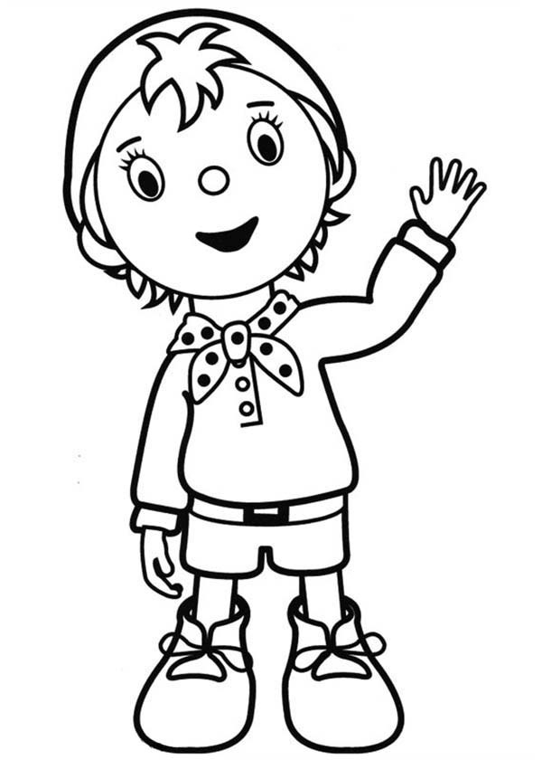 28 Letter X Coloring Pages Images   FREE COLORING PAGES - Part 3