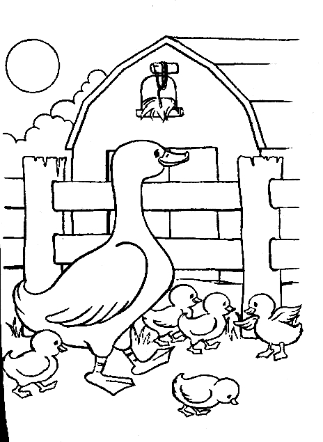 library coloring pages - GI ColorMetml