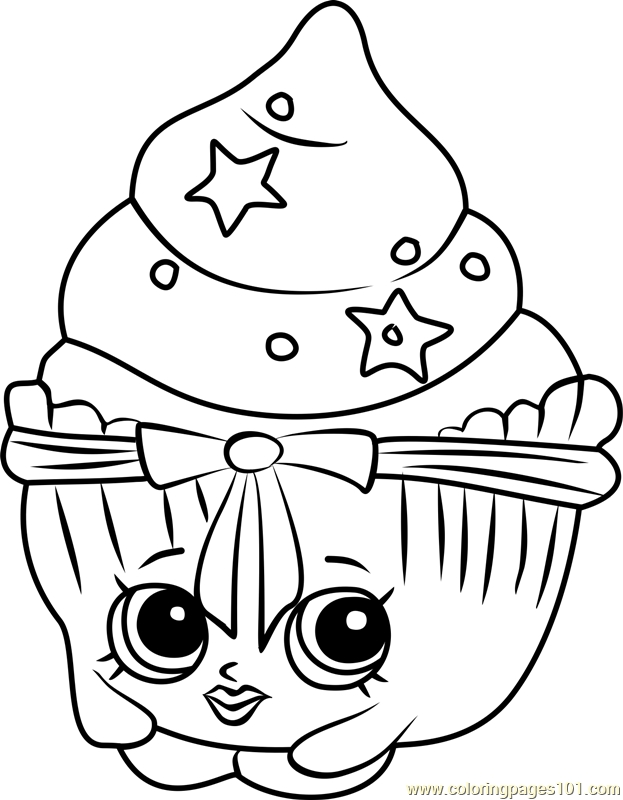 28 Lippy Lips Coloring Page Pictures FREE COLORING PAGES Part 2
