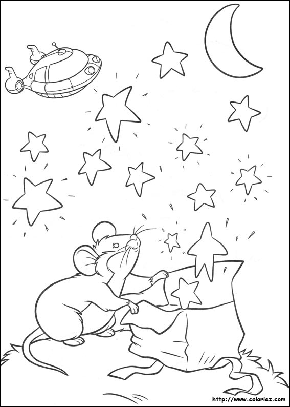 28 Little Einsteins Coloring Pages Pictures | FREE COLORING PAGES