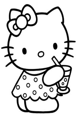 little kid coloring pages - for little children coloring pages