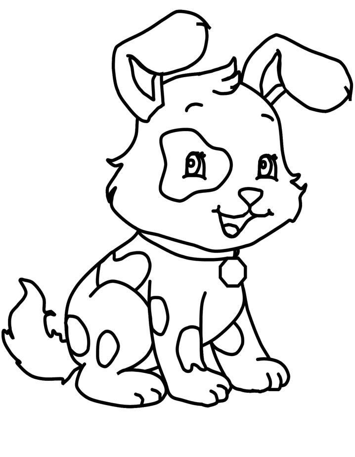 little kid coloring pages - little kids coloring pages