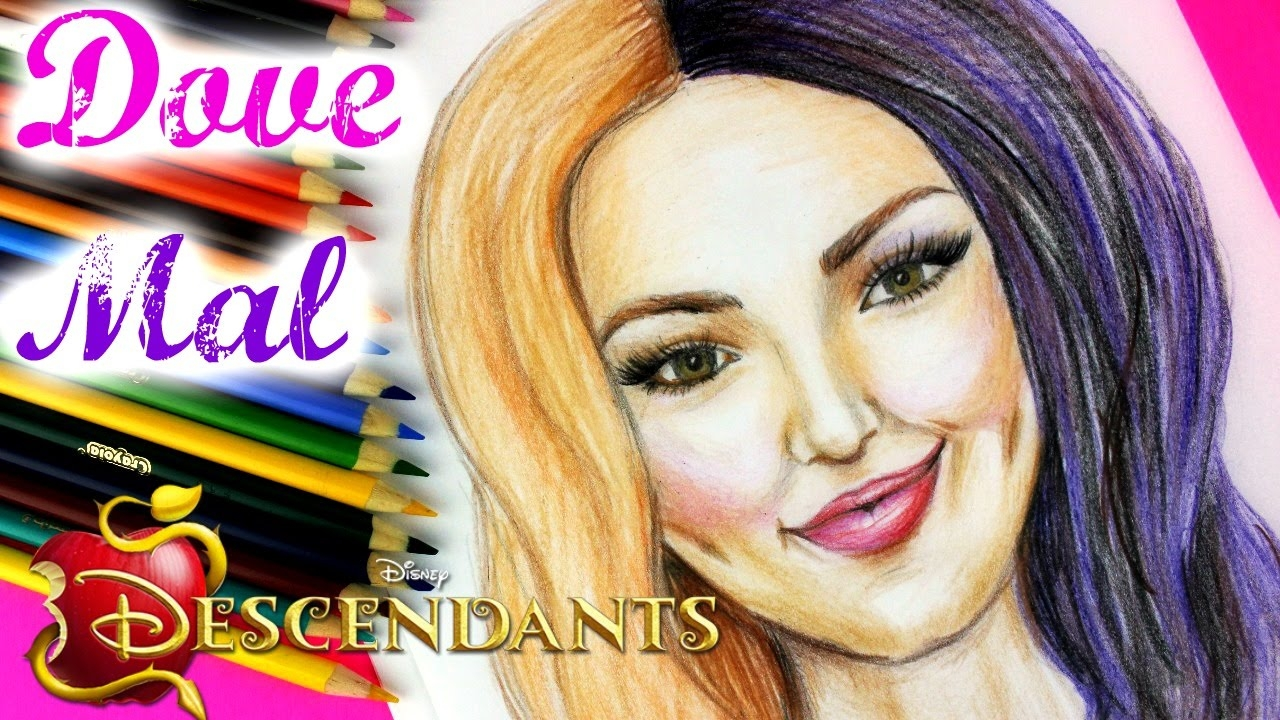 25 Liv and Maddie Coloring Pages Pictures | FREE COLORING PAGES - Part 2