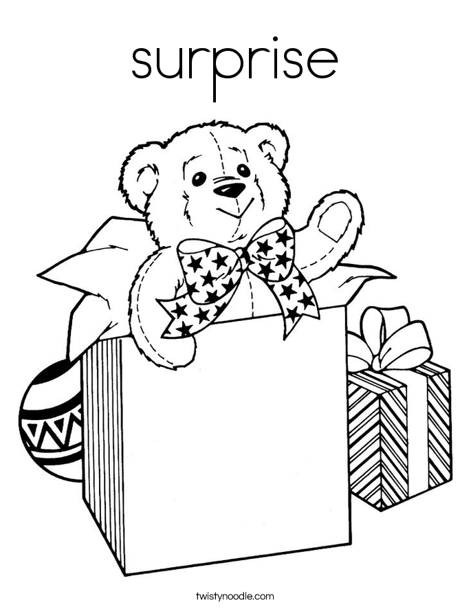 lol doll coloring pages - surprise sheets sketch templates