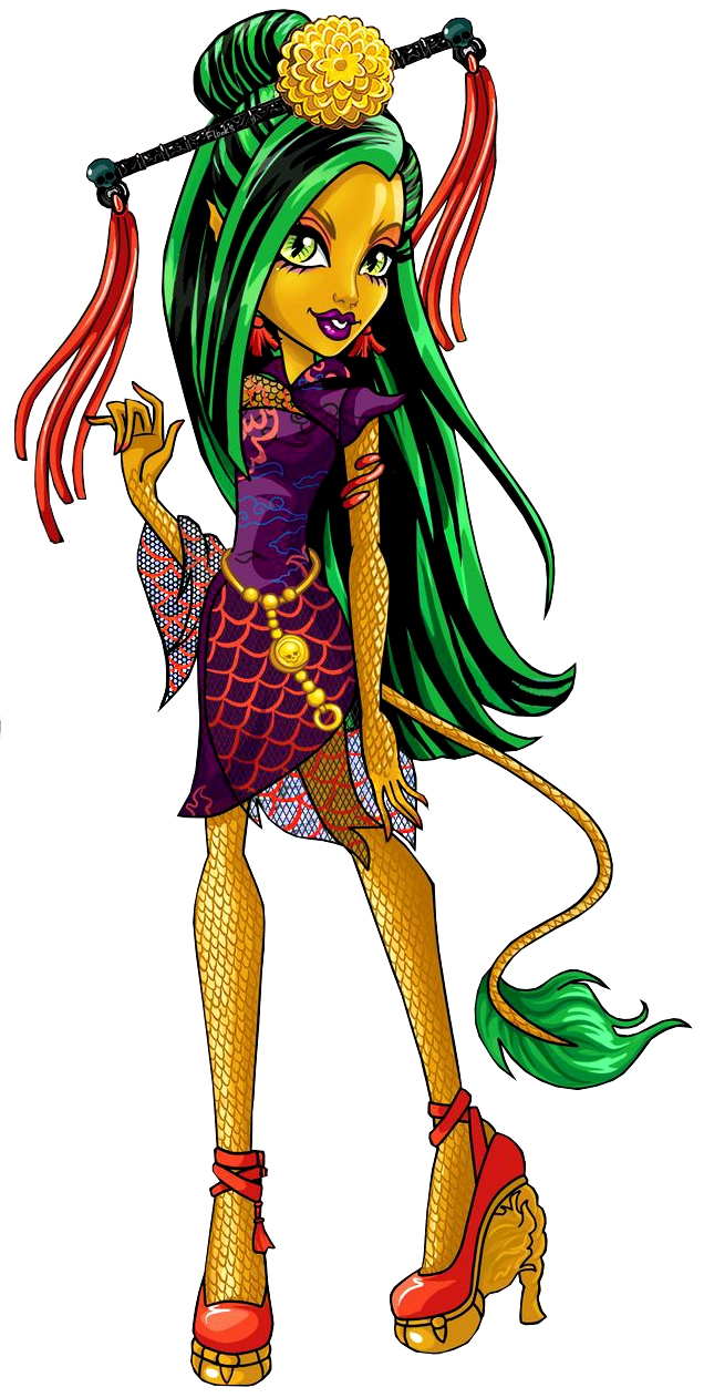 lol dolls coloring pages - all about jinafire long