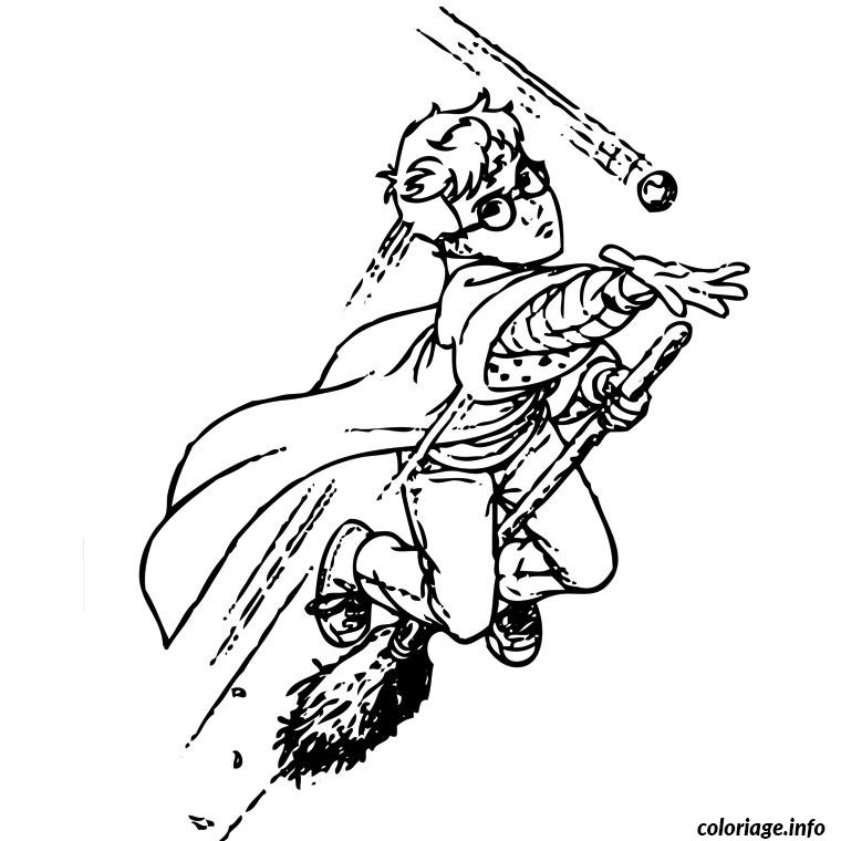 lord of the rings coloring pages - harry potter 1 coloriage dessin 1650