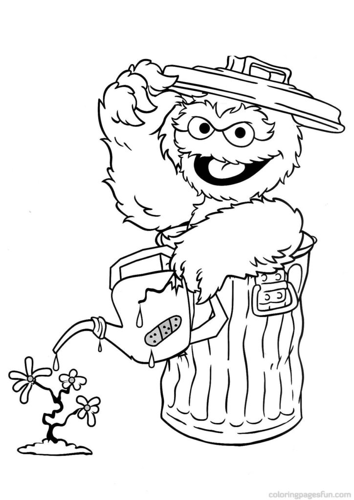 28 Loud House Coloring Pages Pictures | FREE COLORING PAGES - Part 3
