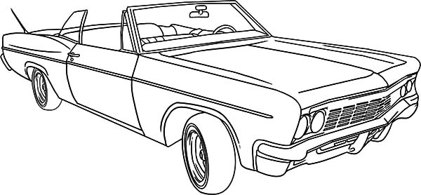20 Lowrider Coloring Pages Compilation Free Coloring Pages Part 3