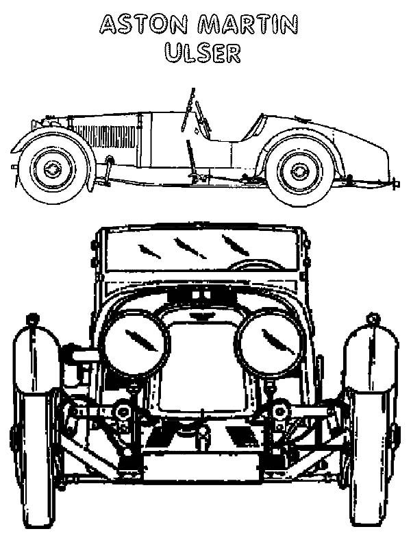 lowrider coloring pages - lowrider coloring pages