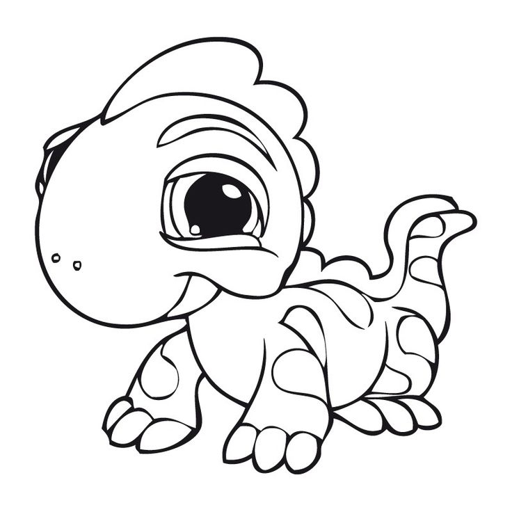 lps coloring pages -