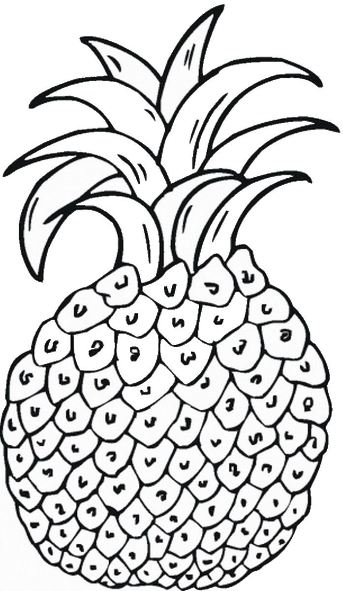 luau coloring pages - hawaiian themed coloring pages