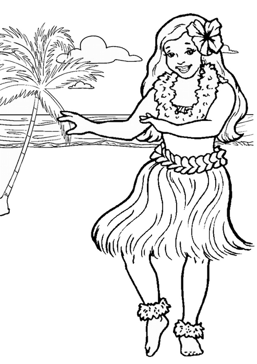 luau coloring pages - p=