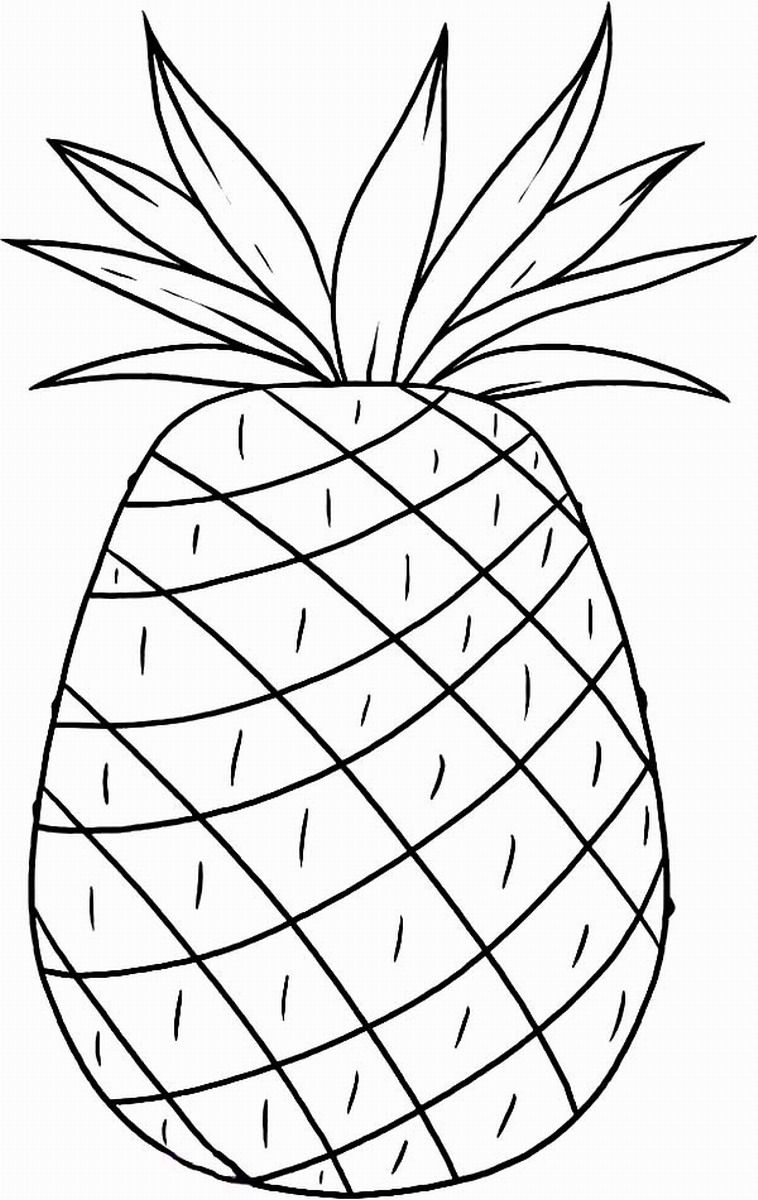 luau coloring pages - luau coloring pages free printables