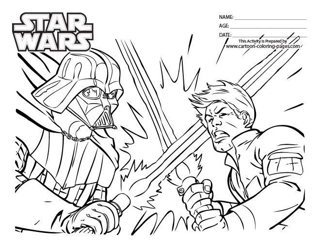 Luke Skywalker Coloring Page - 27 Best Coloring Pages for Grown Ups Images On Pinterest
