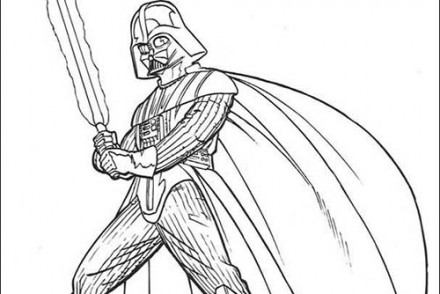 23 Luke Skywalker Coloring Page Printable Free Coloring Pages Part 2