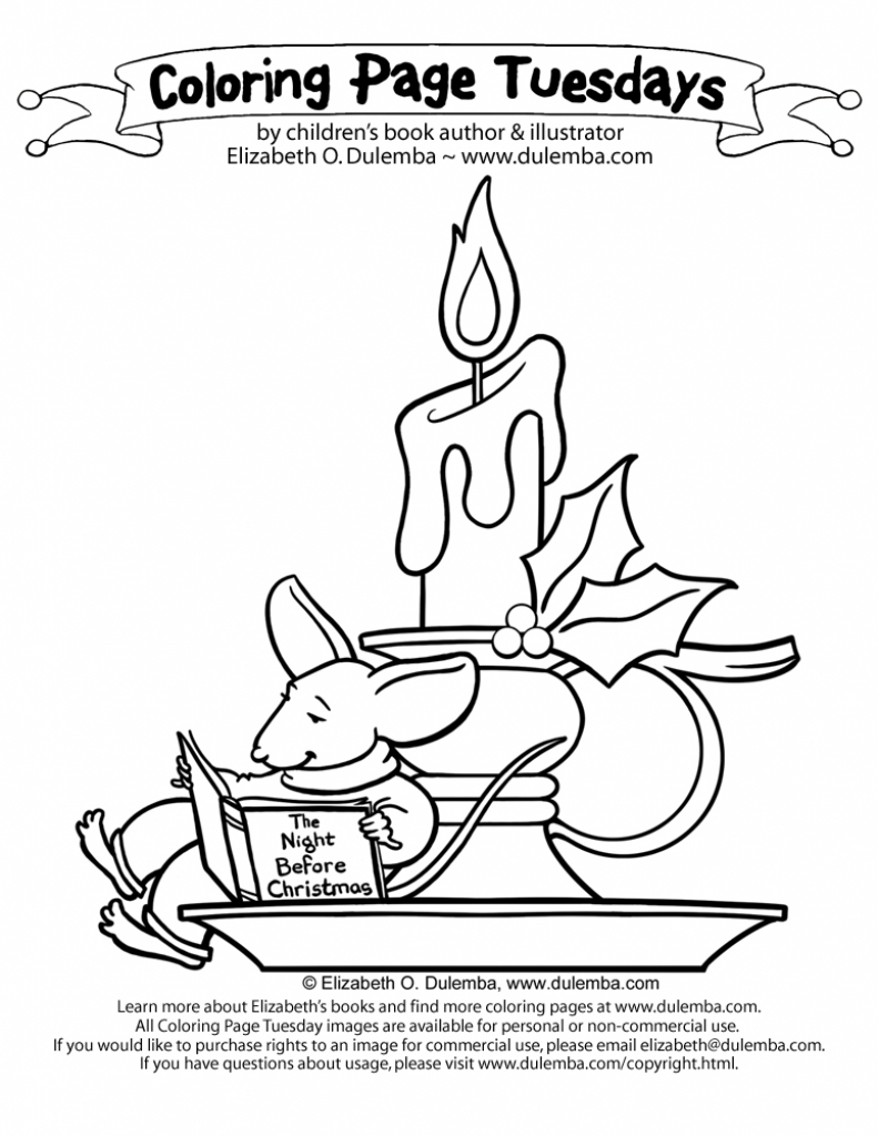 make a coloring page - mary engelbreit coloring pages make a photo gallery mary engelbreit coloring pages