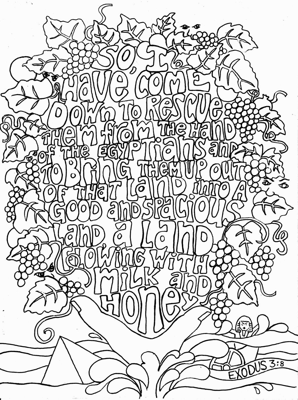 make a coloring page - simplistic make your own coloring pages make your own coloring pages image 19