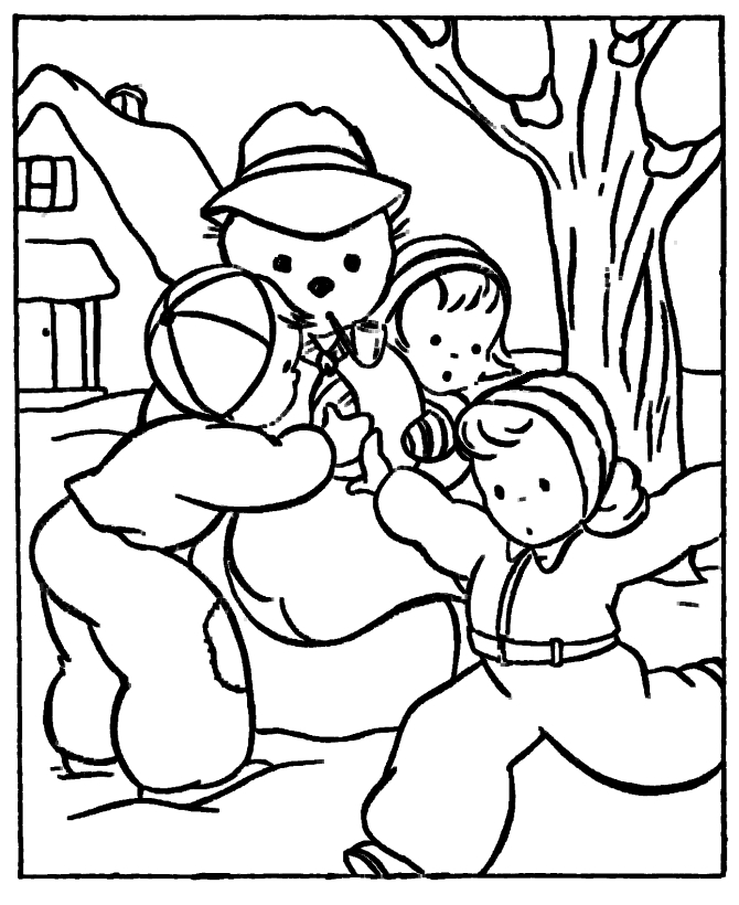 make coloring pages from photos - make coloring pages