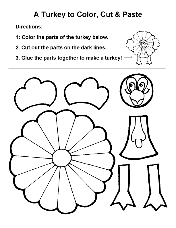 Make Coloring Pages From Photos - Make Your Own Coloring Pages Fablesfromthefriends
