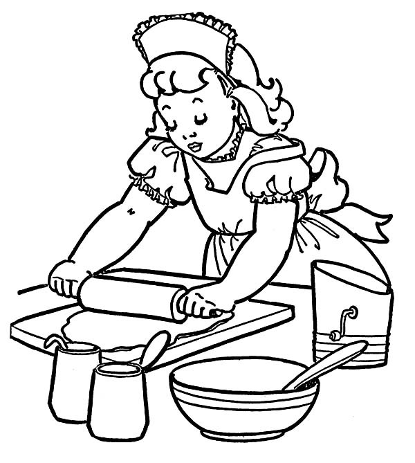 make coloring pages from photos - sheets make coloring pages from photos 97 for your coloring pages with make coloring pages from photos