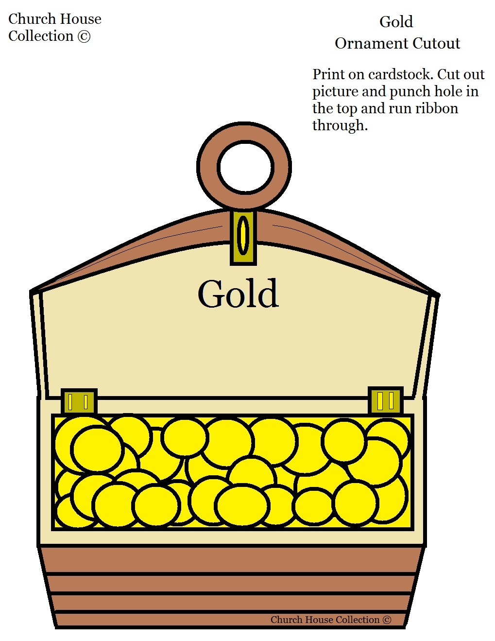 make your own coloring pages for free - gold frankincense myrrh coloring pages