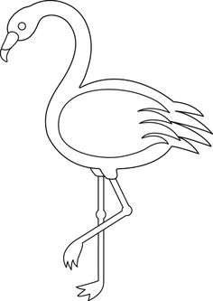 make your own coloring pages from photos -