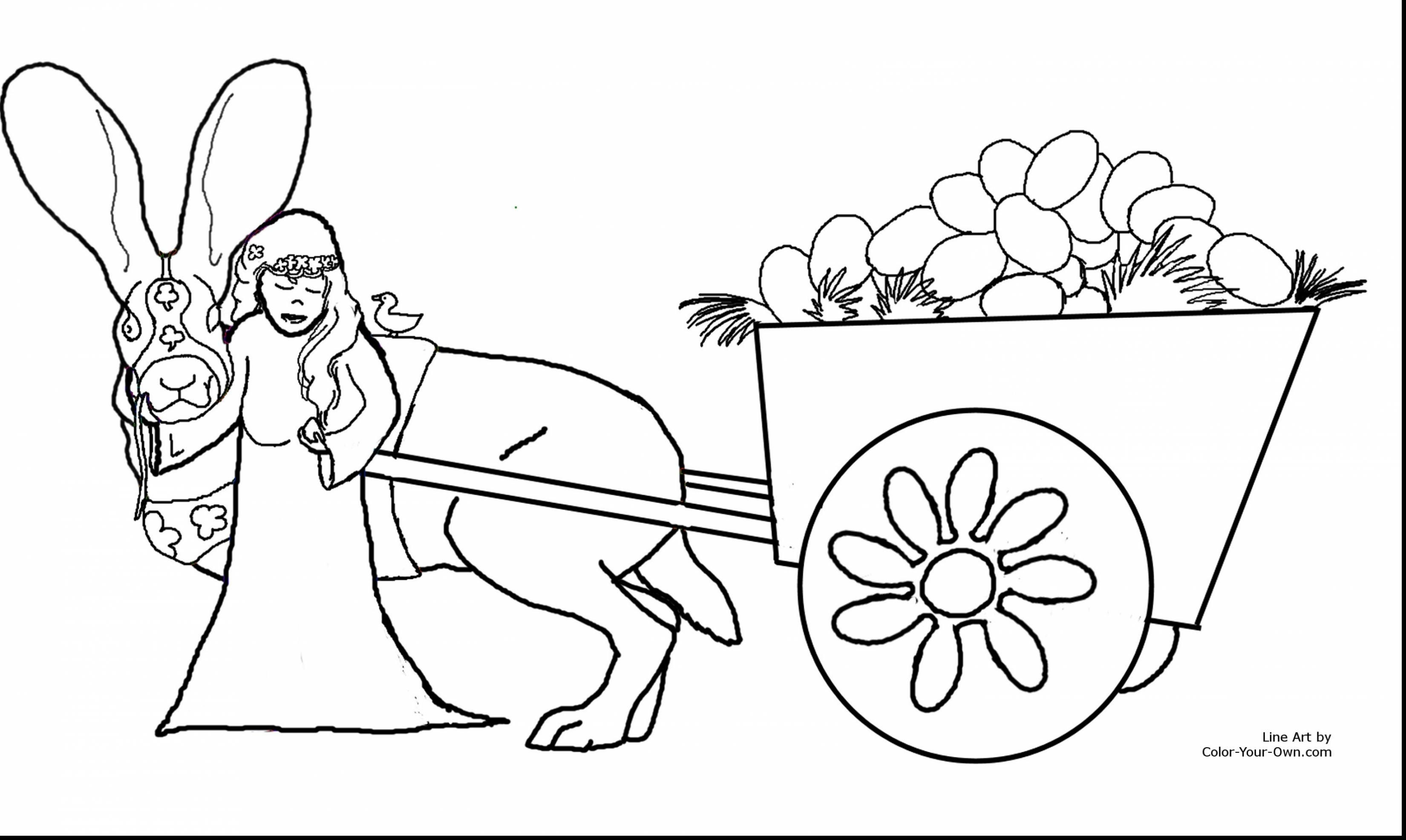 make your own coloring pages - catchy make your own coloring pages make your own coloring pages image 7