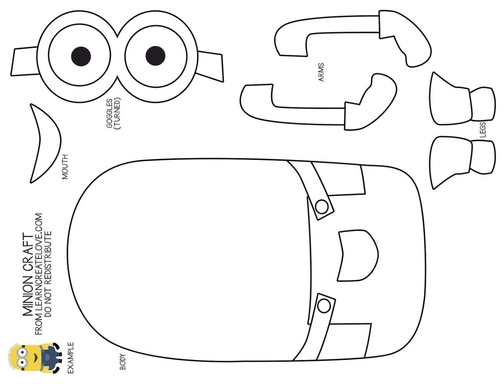 27 Make Your Own Coloring Pages Printable | FREE COLORING PAGES - Part 2